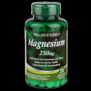 magnesium kopen