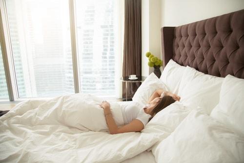 gezonder slapen