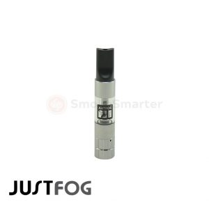 justfog-c14-clearomizer