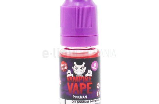 pinkman-vampire-vape-eliquid-esigaret-10ml_3