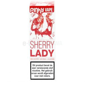 sherry-lady-pinky-vape-eliquid-esigaret-10ml_1