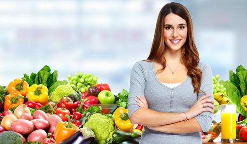 Voordelen van het koolhydraatarme dieet
