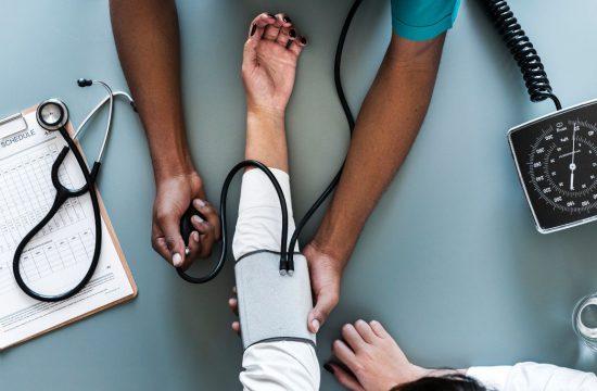 Medische acceptatieproces bij afsluiten uitvaartverzekering