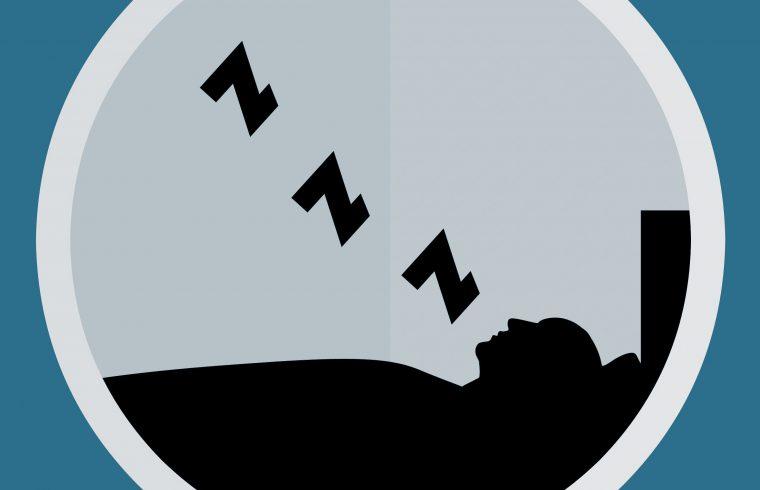 Apps die slaapritme en activiteiten meten