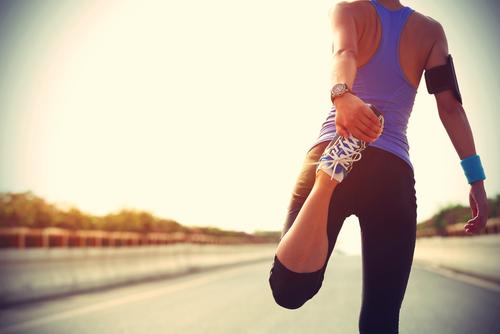 4 tips om lichaam & geest gezond te houden