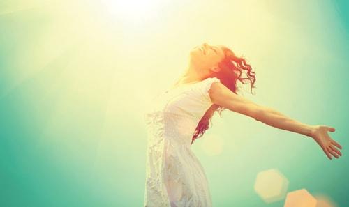 3 effectieve tips krijg je meer balans in je leven