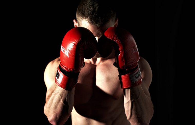 3 sporten waar je misschien niet zo snel aan zou denken