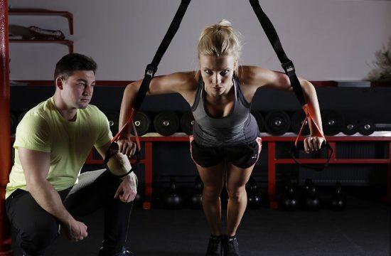 Tips voor het vinden van een geschikte sportschool