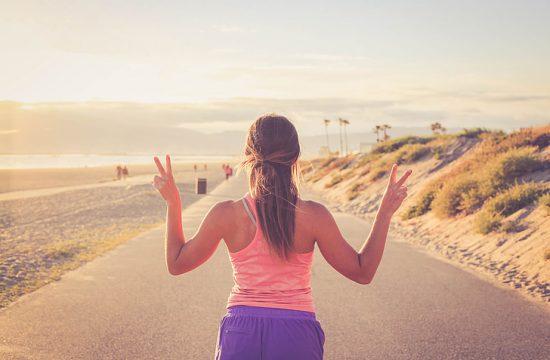 Tips om je gezondheid beter te beschermen