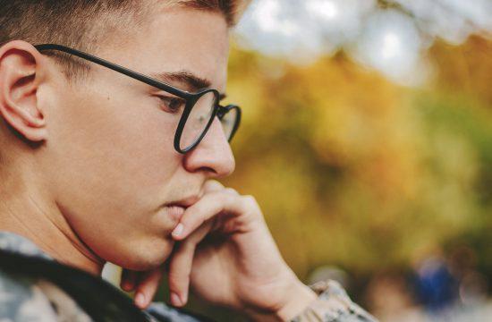Hoe kan neurofeedback je helpen